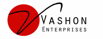 Vashon Enterprises LLC
